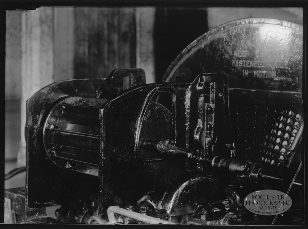 Papec Machine Company, no.004
