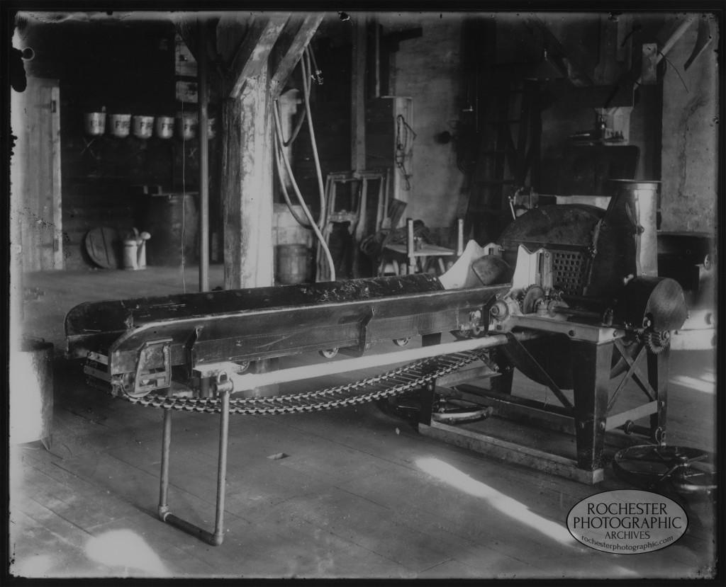 Papec Machine Company, no.007