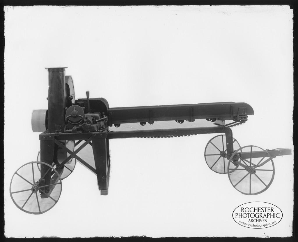 Papec Machine Company, no.011