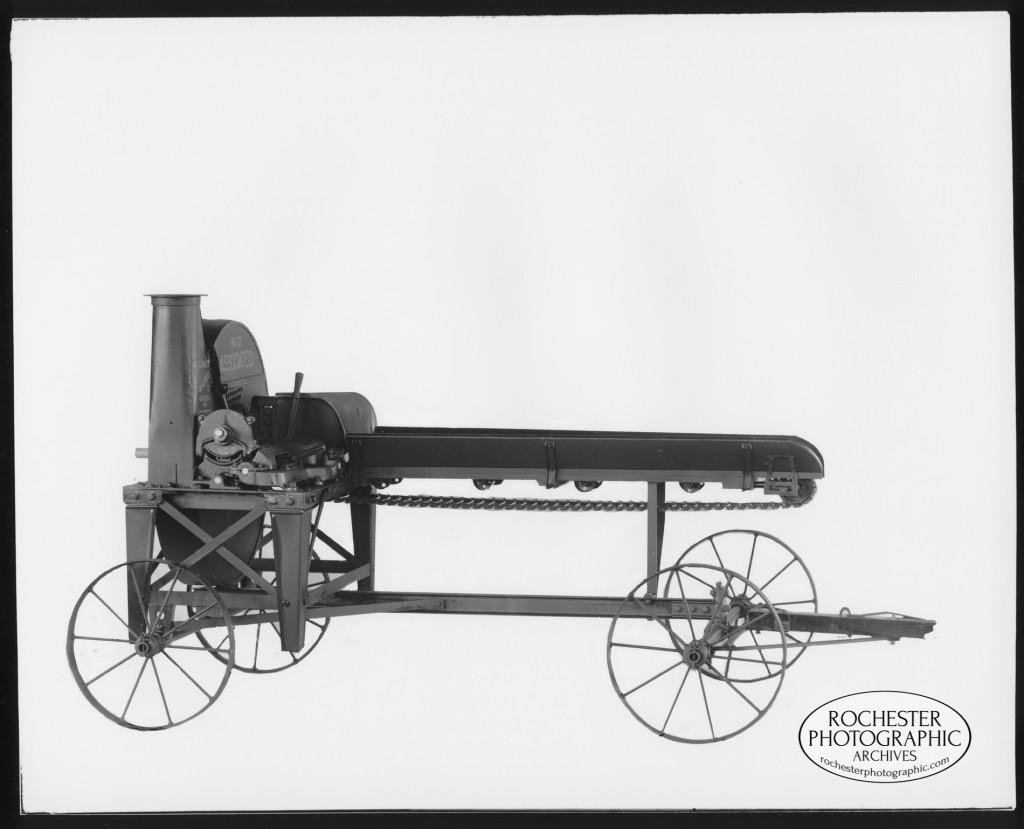 Papec Machine Company, no.012