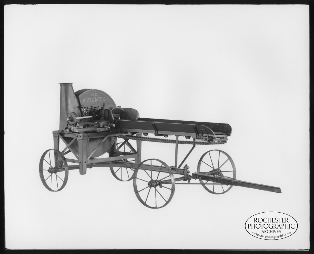 Papec Machine Company, no.013