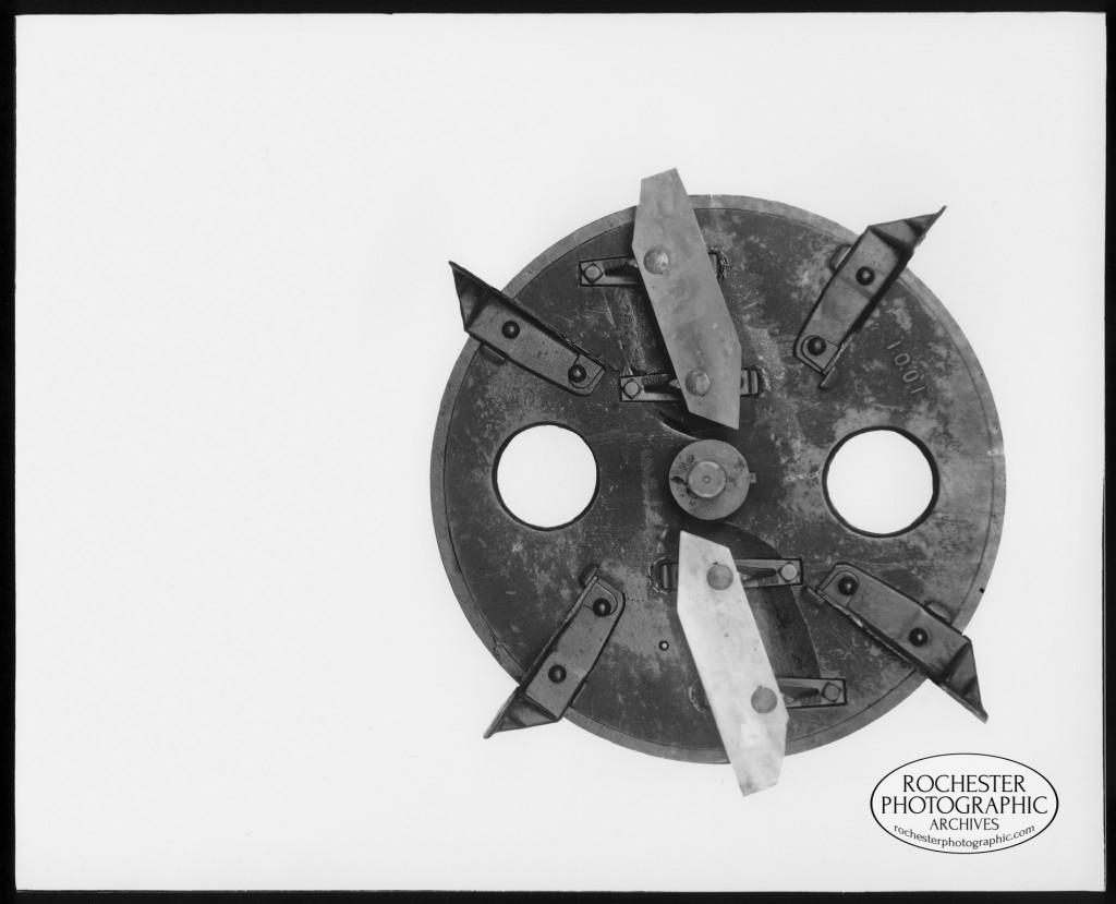 Papec Machine Company, no.014