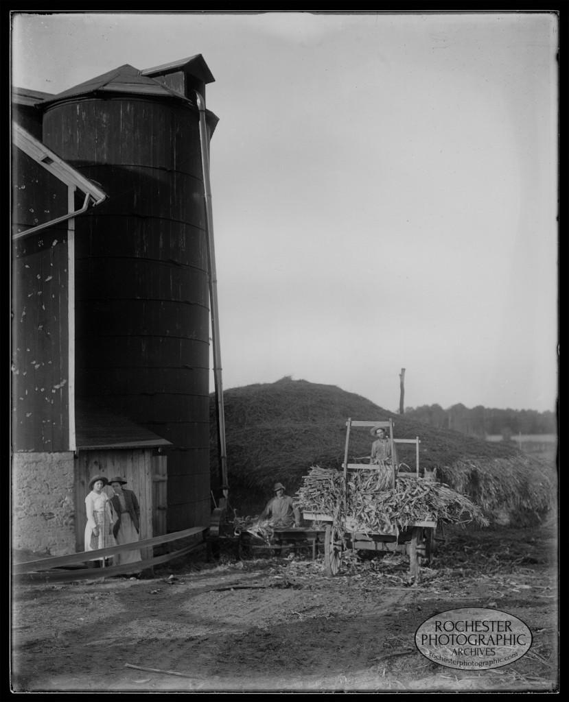Papec Machine Company, no.017