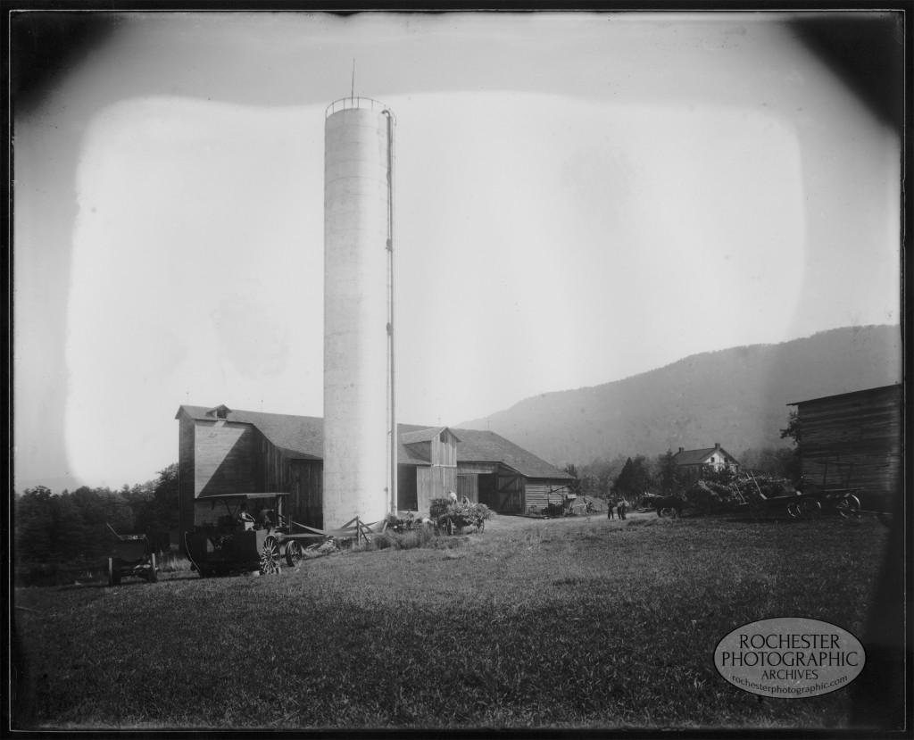 Papec Machine Company, no.022