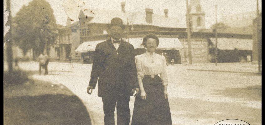 The G.L. Miner Company, c.1910
